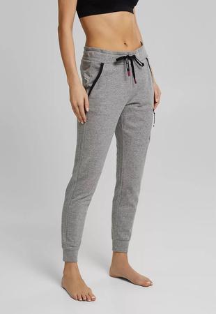 Esprit Casual Športne hlače