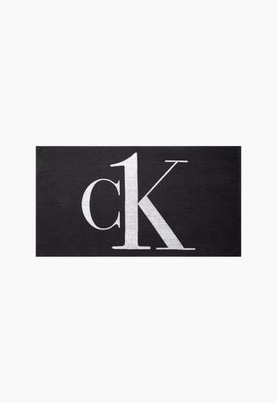 Calvin Klein Dodatek za plažo
