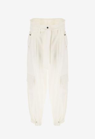 Imperial Dolge hlače