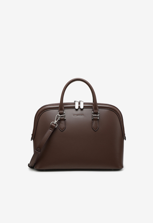 Kelly Kross Nakupovalna torba