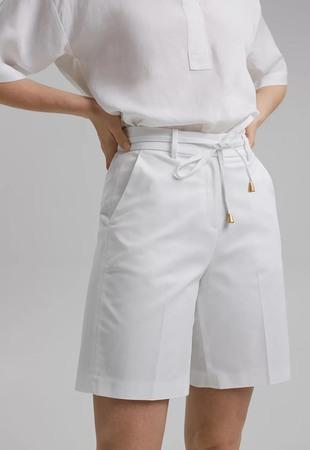 Esprit Collection Kratke hlače