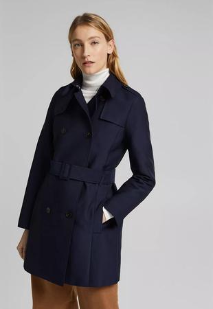 Esprit Collection Plašč
