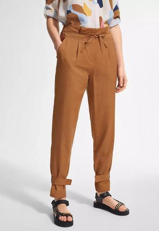 Comma Dolge hlače