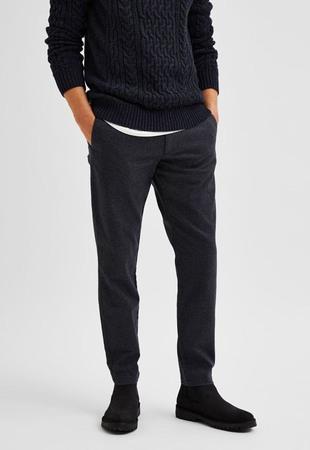Selected Dolge hlače