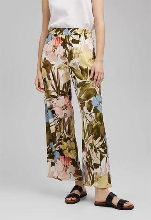 Esprit Collection Dolge hlače