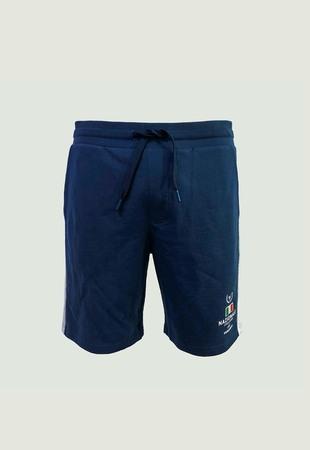 Yamamay Pižama spodnji del kratke hlače