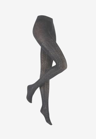 Kunert Hlačne nogavice