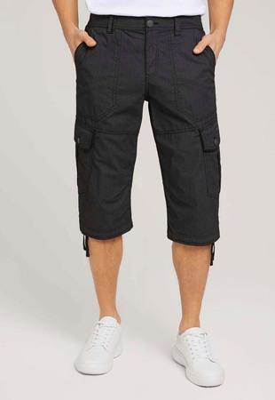 Tom Tailor Dolge hlače