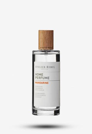 Atelier Rebul Dišava za dom 100 ml