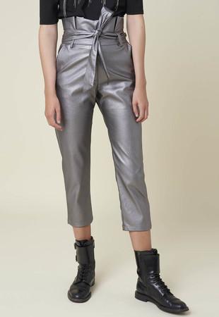 Silvian Heach Dolge hlače