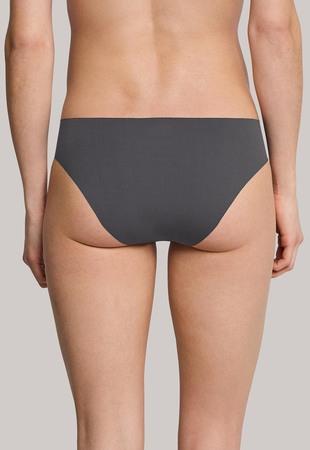 Schiesser Spodnje hlače