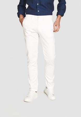 North Sails Chino