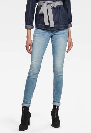 G-Star Jeans hlače