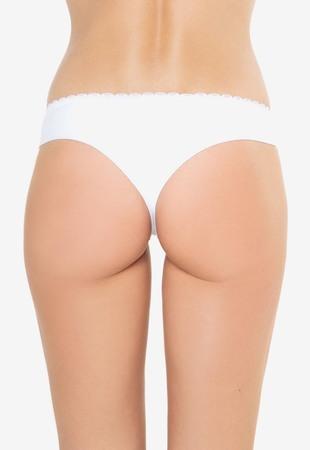 Galeb Spodnje hlače