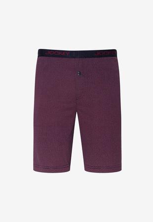 Jockey Pižama spodnji del kratke hlače