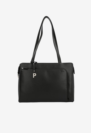 Picard Poslovna torba