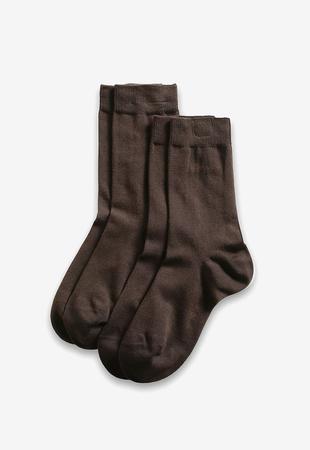 Esprit Kratke nogavice