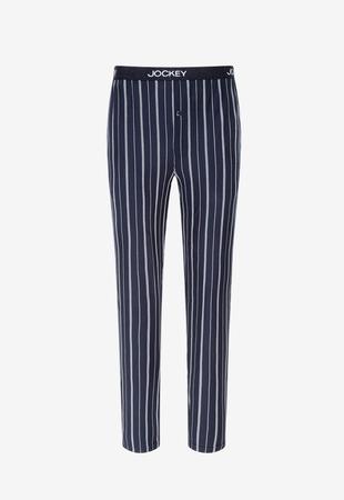 Jockey Pižama spodnji del dolge hlače