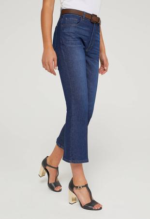 Sisley Jeans hlače