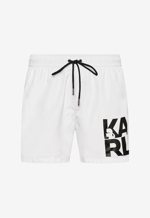 Karl Lagerfeld Kopalke