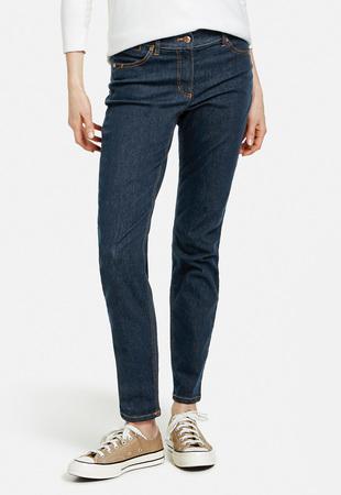 Gerry Weber Jeans hlače