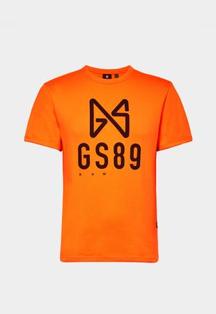 G-Star Majica kratek rokav