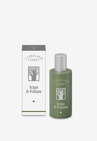 L'Erbolario Parfumska voda