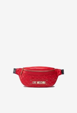 Love Moschino Majhna torba