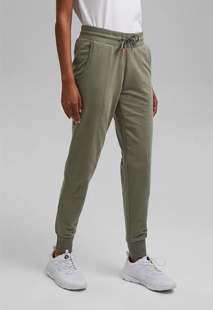 Esprit Športne hlače