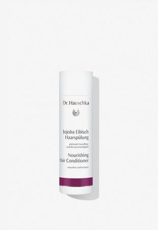 Dr.Hauschka Balzam za lase