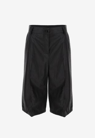 Imperial Kratke hlače