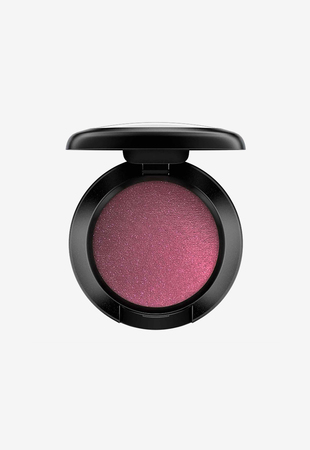 MAC Eyshdw Frost Canberry