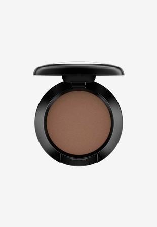 MAC Eye shadow Maete Expresso