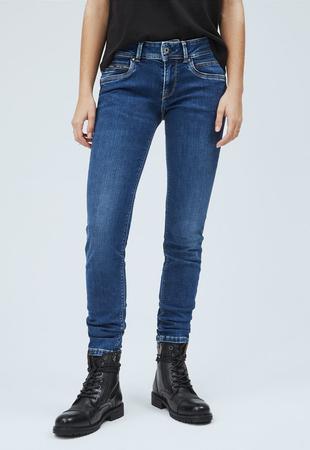 Pepe Jeans Jeans hlače