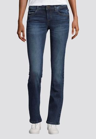 Tom Tailor Jeans hlače