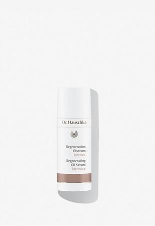 Dr.Hauschka Olje za obraz