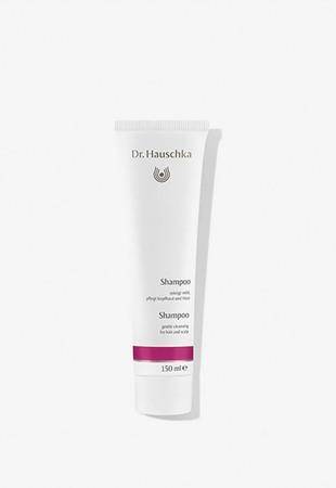 Dr.Hauschka Šampon za lase