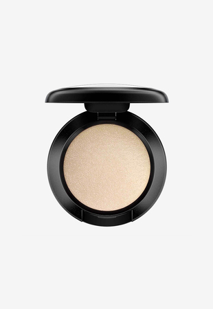 MAC Eye shadow Frost- Nylon