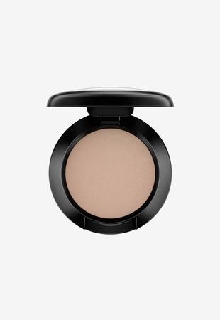 MAC Eye shadow Mat Omega