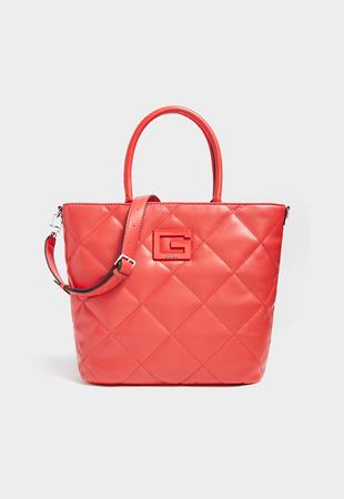 Guess Nakupovalna torba