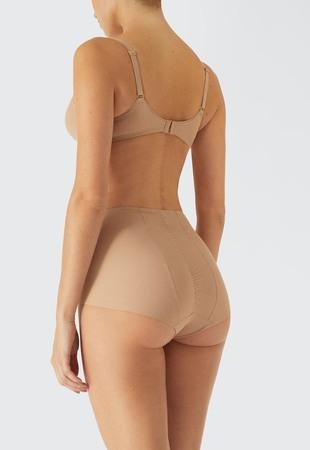 Yamamay Spodnje hlače