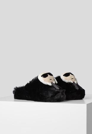 Karl Lagerfeld Copati