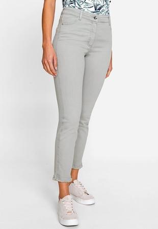 Olsen Jeans hlače