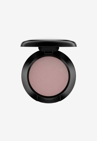 MAC Eye shadow Mat Quarry