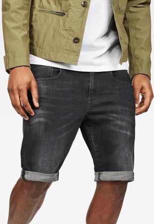 G-Star Kratke hlače