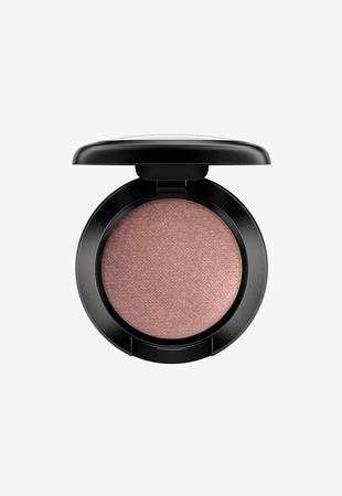 MAC Eye shadow Frost Sable