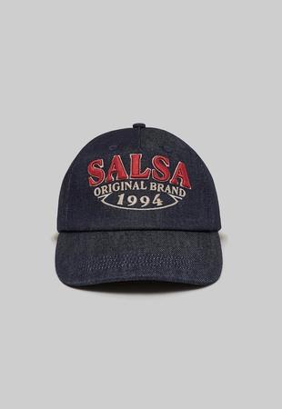 Salsa Kapa