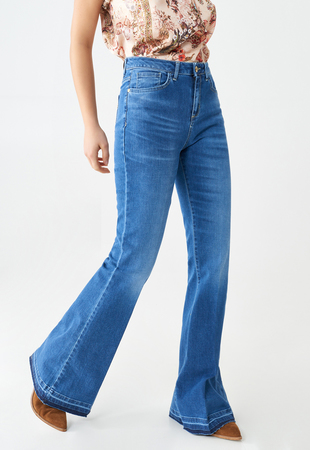 Rinascimento Jeans hlače