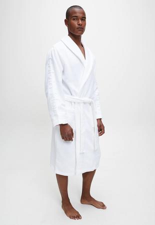 Calvin Klein Jutranja halja