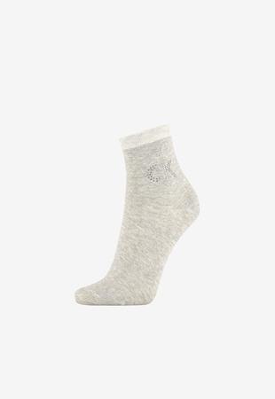Calvin Klein Kratke nogavice